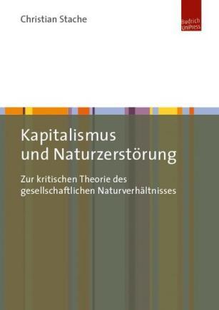 Das Buch von Christian Stache